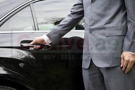 Private Car with Driver AnyTime/Sharjah Dubai To Abu Dhabi All Uae Cheap Daily Monthly Tour p