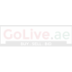 MRK MOVERS AND PACKERS MR.IMRAN ( Movers In dubai Areas )