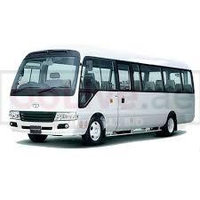 UBER BUS SERVICE ( Van Bus rental Company)