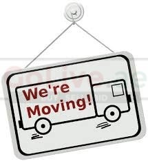 M TARIQ SHAH Movers Packers shifting and moving