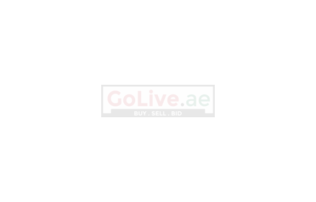 7 seater car with DRIVER in International city for car lift