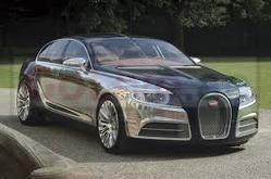 Car with Driver AnyTime private/Sharjah Dubai To Abu Dhabi All Uae Cheap Daily Monthly Tour Luxury