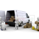 Hi Sir Madam! Welcome to KBT MOVERS And PACKERS All UAE…