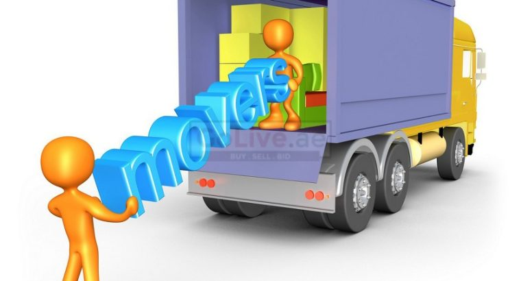 BEST HOME MOVERS AND PACKERS