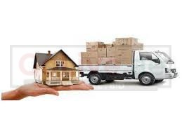 KBG MOVERS,