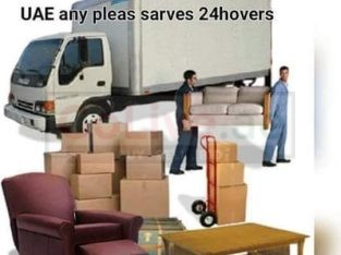 UNION PACKERS n MOVERS ( ) 50% OFF RATE