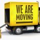 APEX MOVERS AND CARGO – NO STRESS AND MORE PROFESSIONAL