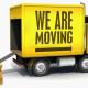 Ahmad movers