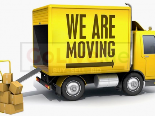 Al Rizwan transport and Movers +971 55 148 1935