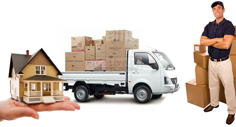AL HILAL MOVERS ) SAFE N CHEEP RATES