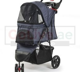 travel stroller for sale
