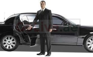 Car Lift Required From Shj abushagara-DxB International city