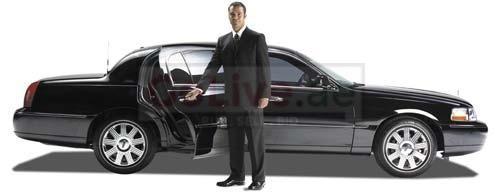Car Lift Required From Shj abushagara-DxB International city