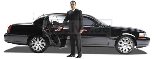 Luxury Big Car with Driver AnyTime/Dubai to Abu Dhabi All Uae Cheap Daily Monthly Tour private sharj