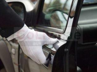 Car Lift Anytime Anywhere From Abu Dhabi 24/7