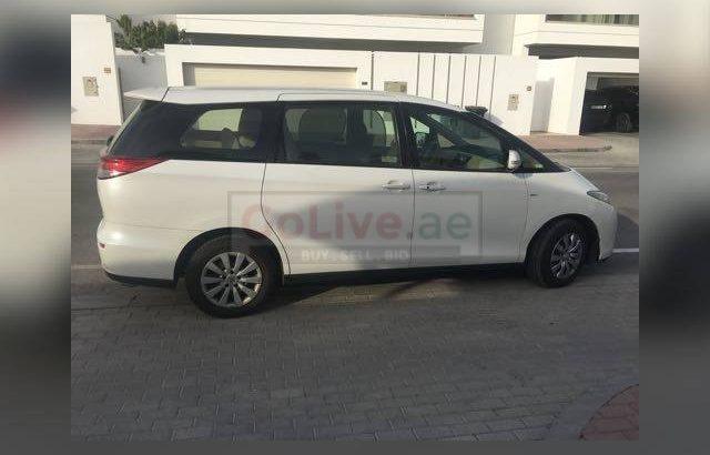 Carlift Available Dubai