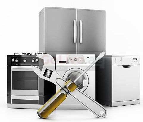 Washing machine repairing in dubai call