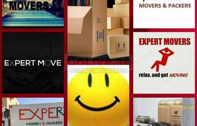 MASTER-MOVERS-PACKERS