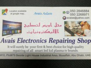Perfect TV repairing,SMART, LED, LCD, PLASMA ( Tv repair service)