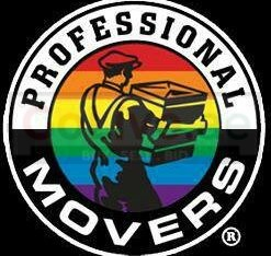 OMC MOVERS PACKERS AND SHIFTERS