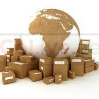 NOOR AL SABA Movers and Packers