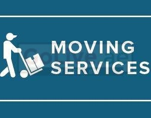 FAMILY STAR Movers and Packers