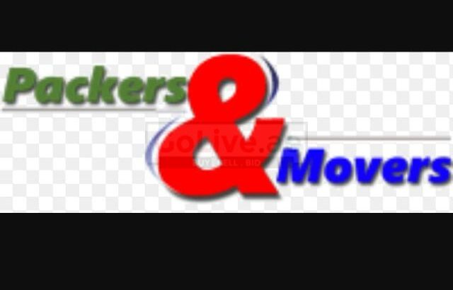 Sameer Movers