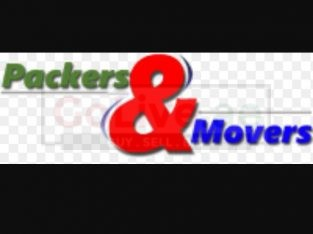 Pickup delievry 120 aed only in uae . Movers