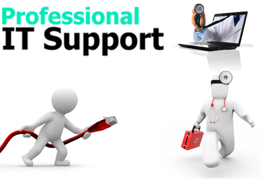 Best Networking Solutions in Dubai