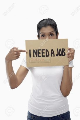 Am looking for a Part time job