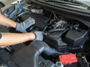 Thalapala Auto Repairing