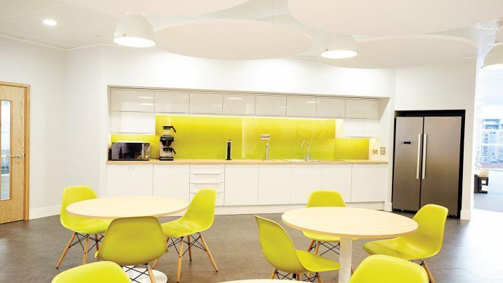 SEGU MOHAMED BUILDING CLEANING SERVICES LLC