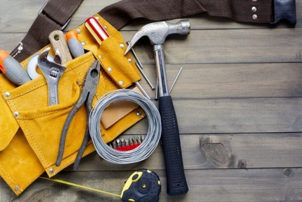 MAINTENANCE @ LOW COST call Now for Best Quote