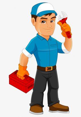 Faqruddin carpentry services llc