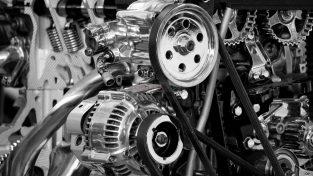 Our Car Auto Services