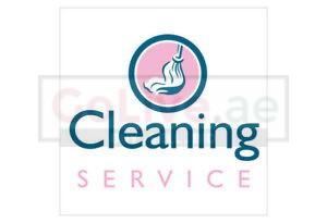 FILIPINA CLEANERS IN DUBAI @ 25/Hour