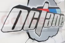 Octane Car Repair ( Motor Expert in dubai )