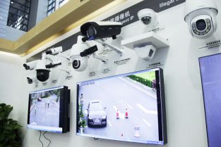 CCTV Installation – home – office – warehouse