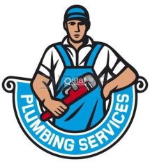 Handyman Plumber Electric work ( Handy man service Dubai )