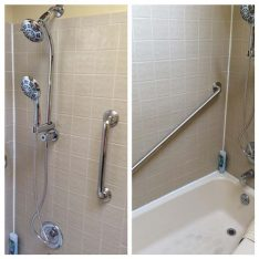 Tile fixing plumbing painting electric and all types Maintenance