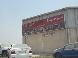 Marhaba Car Polishing
