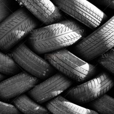 Tranzam Tyres and Lubricants