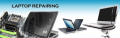 Windows / Mac OS Formatting and Upgradation – Home Service