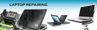 IT Support,Laptop, Desktop,Printer,Internet home services