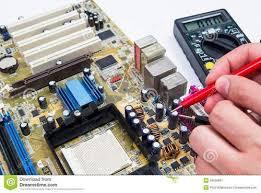 Computer Laptop Mac repair Internet wifi solution