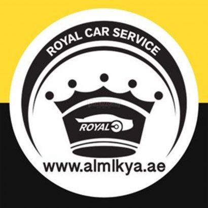 Almlkya Car Services