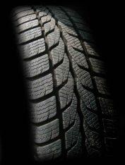 Al Minia Tyre Repairing