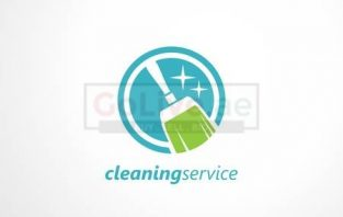 Expert Female Filipino Cleaners Available in Dubai On Hours