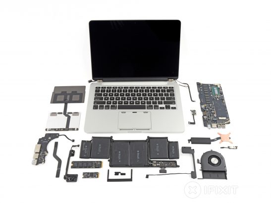 We fix Mac,Laptop.Computer. Wifi,Hinges,water damage,Screen