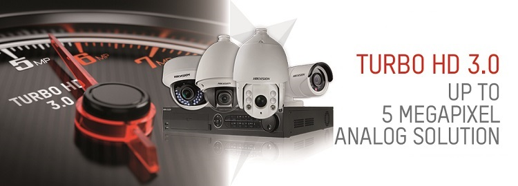 CCTV CAMERA INSTALLATION AND MAINTENANCE WORK